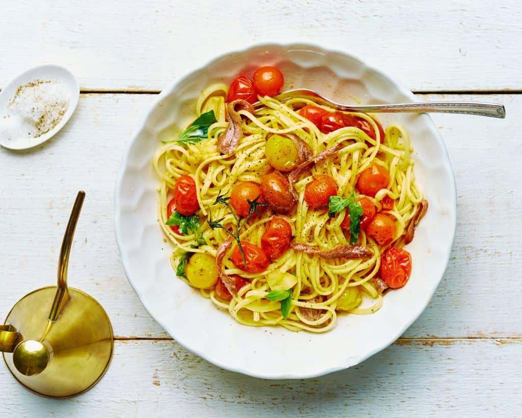 ansjovis_pasta_tomaat